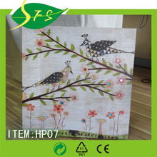 rhinestone fabric painting designs for kids