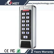 Two door Metal door Access Control with 2000 Users