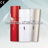 Handle Nano Mist Facial Skn Sprayer for Home Use 60pcs/carton