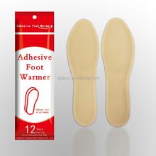Magic Gel Hand Warmers Foot Warmers Body Warmers
