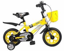TNTC-21 children bike / children bicycle for 3 years old child