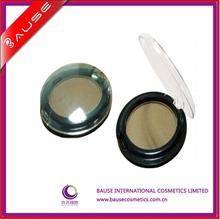 Hot! Name Brands OEM/ODM Makeup Face Powder Foundation