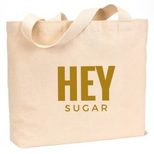 Wholesale China Bags Manufacturer Customized USA Market High Quality 10oz Cotton Canvas Fabric Bag