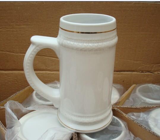 1liter Ceramic Beer Stein 1liter Beer Mugs Buy German