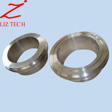 Professional Custom Alloy Wheel Spacer