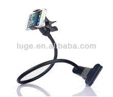 simple phone holder rotating phone holder angle adjustable