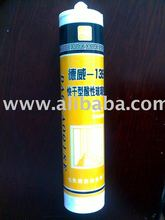 Neutral Silicone weather-proof Sealant