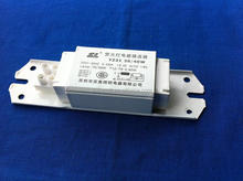 For 36/40w Fluorescent lamp magnetic ballast