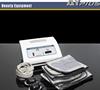 AYJ-6880(CE) professional lymphatic drainage massage machine