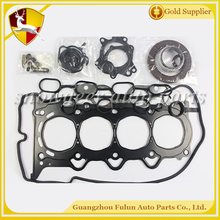 Chinese Truck Bus Tractor Diesel Engine Overhaul Kit TOYOTA 1NZ For Sale