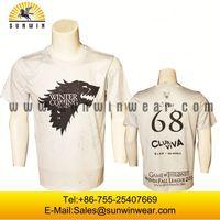 online shopping work soccer sport t-shirt