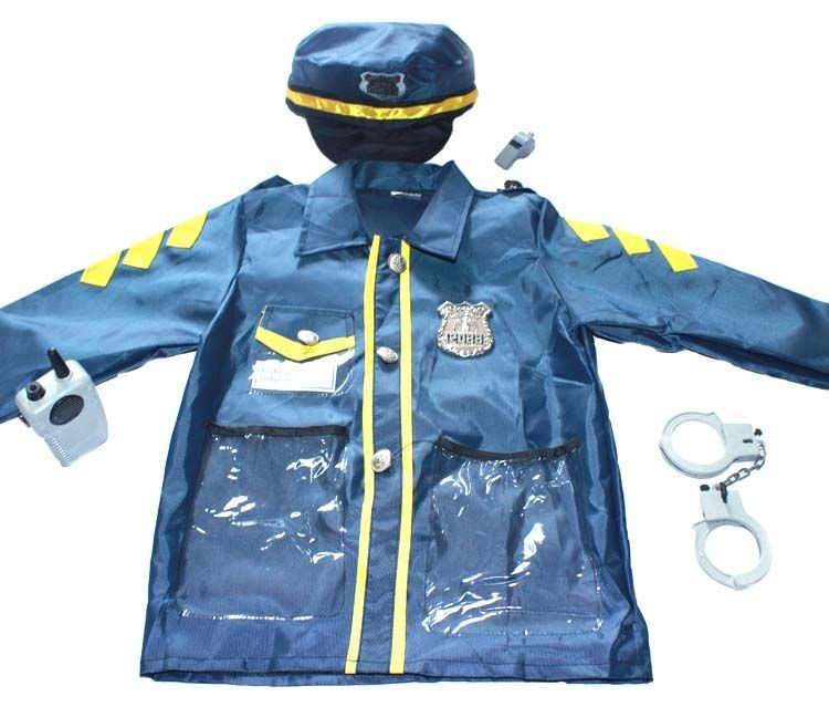 7000952-Halloween Police Officer Role Play Costume Set Cosplay Wear Clothing-2_09.jpg