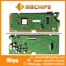 KES-450A KEM-450AAA Drive Logic board for Playstation 3 Slim ( BMD-051 ), motherboard For PS3
