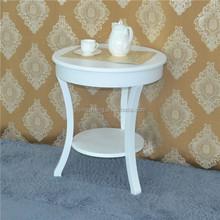 kids furniture high gloss white ikea standard coffee table
