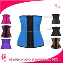 latex waist cincher corset,Open Hot Sex Women Photo Corset,Steel Bones Waist Training Corsets Wholesale