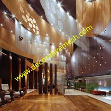Architectural Decorative Mesh,decorative mesh,curtain mesh