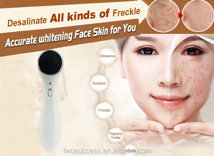 Professional Facial and skin care toolface massager (4)