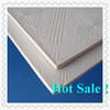 gypsum board manufacturers in China