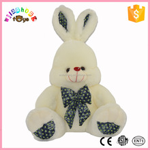 2015 Plush Valentines bear Popular cartoon characters toy for girl and boy wholesale china sheep plush stuffed toys rabbit