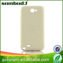 Hot multa de venda de acabamento fino acabamento personalizado capas superior para novo fabricante de celulares caso