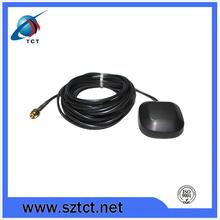 Araba anten kapağı, araç radyo anteni güçlendirici, iyi araba tv anteni