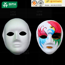 party face mask masquerade dance mask man Masquerade Mask Fancy For Halloween Costumes Party