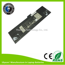 Newly Original Laptop Battery for Dell HXFHF notebook Venue 11 Pro (7130) Tablet batteries