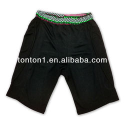 High Quality Short With Sublimation For Fitness