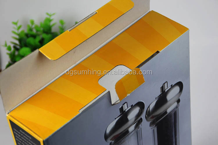 flat packaging paper boxes with pvc window (7).jpg