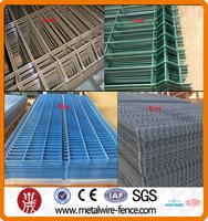 2015 alibaba shengxin cheap yard vinyl fence