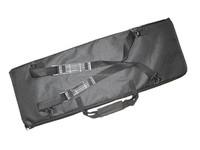 ourdoor sports hunting gun carrying bag/rifle bag/gun cases
