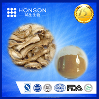 for wholesale angelica sinensis root extract Women health care herbs