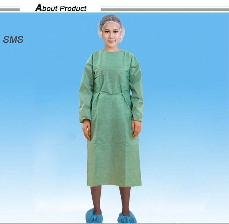 Cheap-Waterproof-Disposable-Isolation-Gown-Green_01.jpg