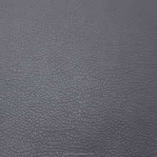 Faux pu leather for sofa cover with genuine leather backing
