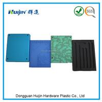 Hot Sale Electrical Sata Enclosure SSD Case 2.5 Inch SSD Enclosure