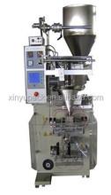 320B-YD50 Automatic Liquid/Paste Packing Machine
