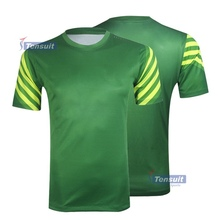 football t shirt no logo thai quality for hot club China factory directly soccer jersey in stock wholesale cheap price