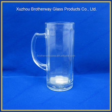 high quality glassware wholesale