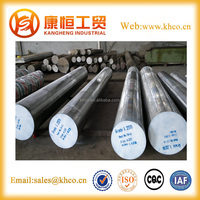 Forged steel bar steel material 2379
