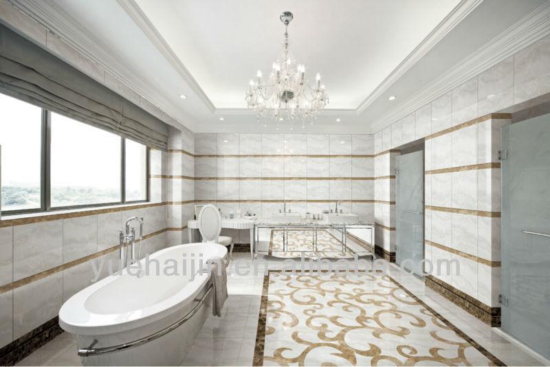 Design Tile Floor Tile Standard Size Tile Product On