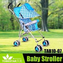 baby umbrella stroller easy baby stroller cheap stroller