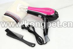 Professional pet hair dryer/dog hair dryer PG036
