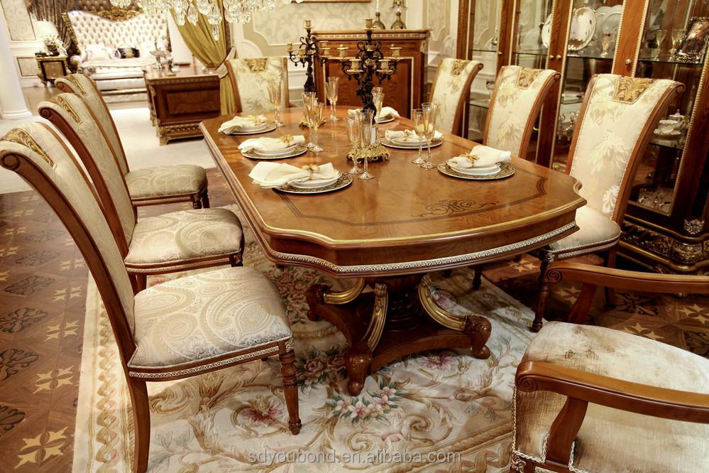 Wonderful 2 E62 Dining Room (2).JPG