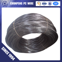 high tensile steel wire for fastener marking