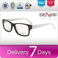 2015 optical online eyeglass store novelty glasses eyeglass