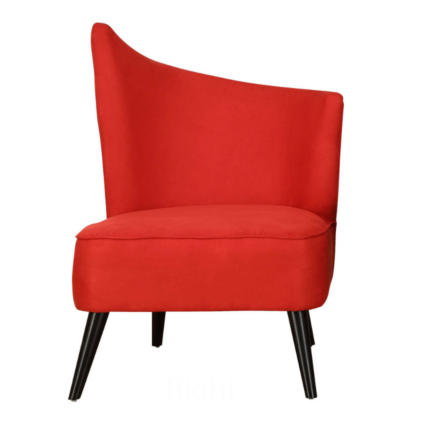 high quality accent chair living room arm chair