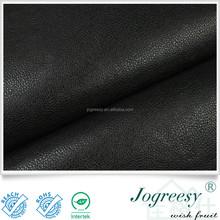 germany living room sofa black leather