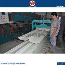 guardrail highway high quality cnc metal cricket laser cutting machine