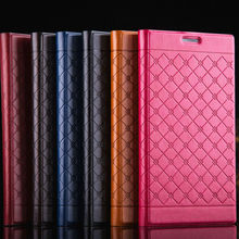 2016 wholesale new pu leather mobile phone case cover for shell pink samsung galaxy s