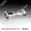 Iwheel 2015 best wholesale 2 wheel self balancing electric scooter mini